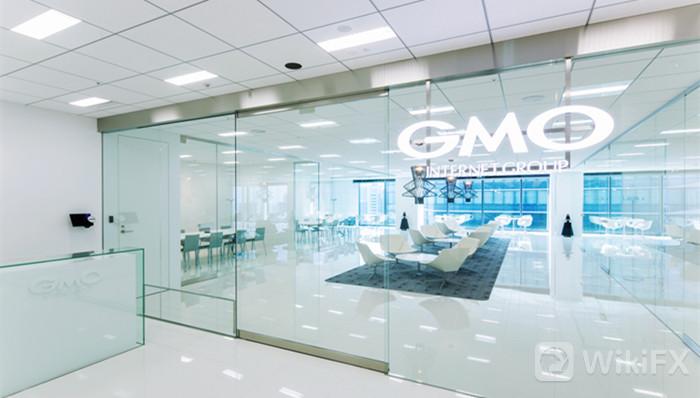 GMO.jpeg