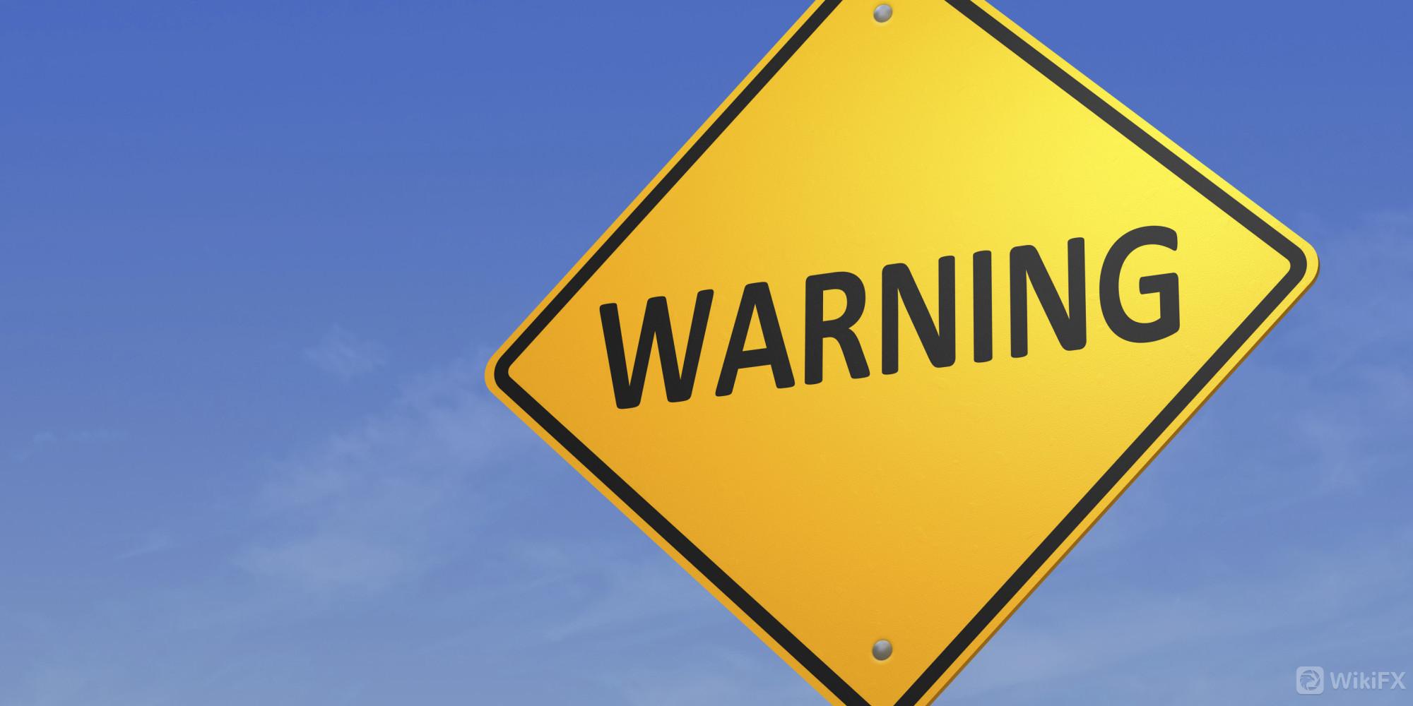 o-TRIGGER-WARNING-facebook.jpg