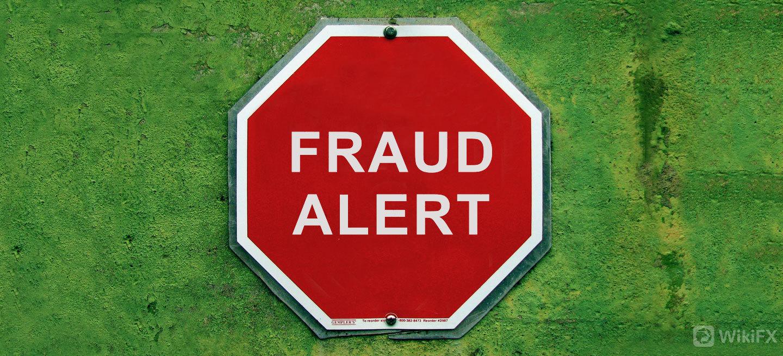 warning-fraud_880-400-4.jpg