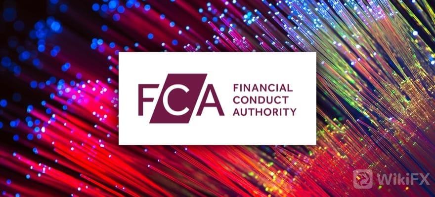FCA2.jpg