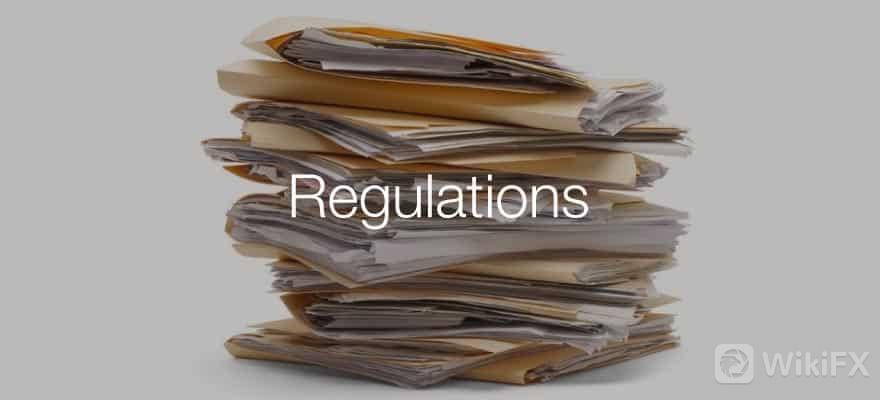 Regulations2.jpg