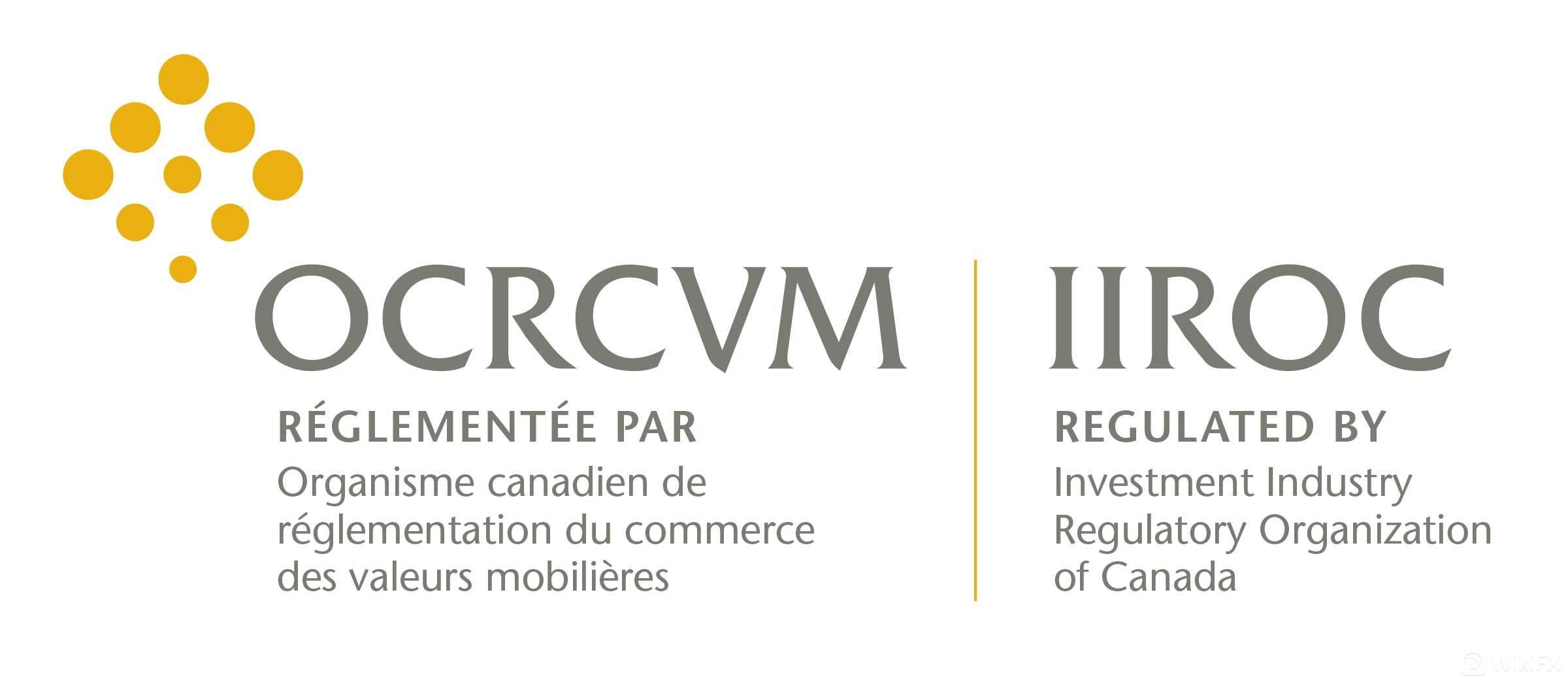 IIROC.jpg