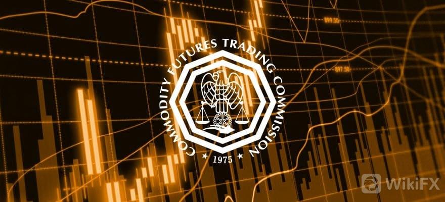 CFTC1.jpg