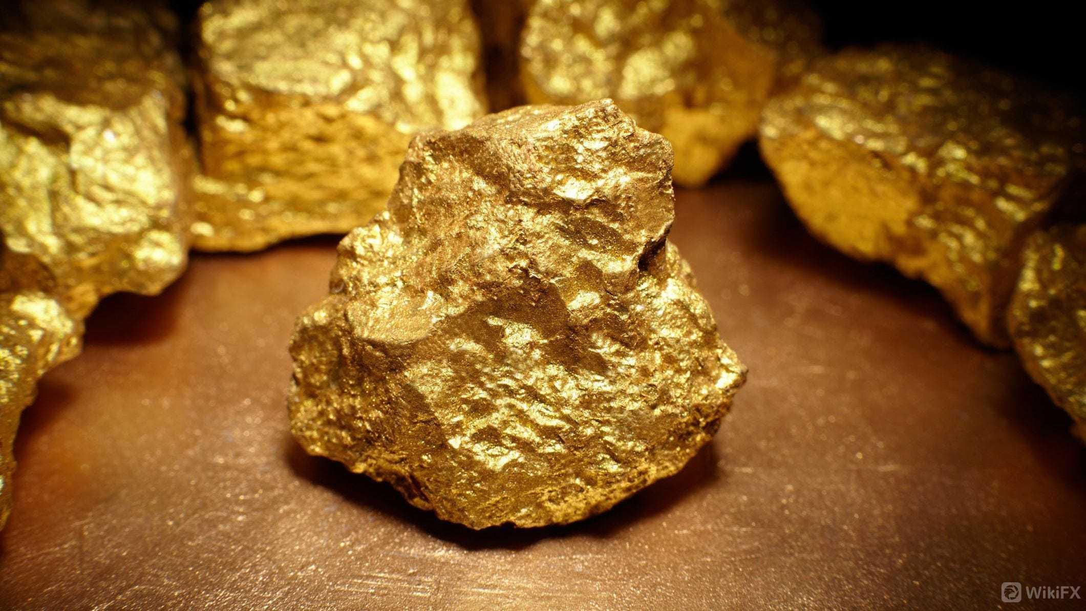 MotleyFool-TMOT-55eb0403-gold-rocks.jpg