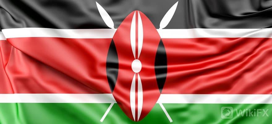 Kenyan-Flag.jpg