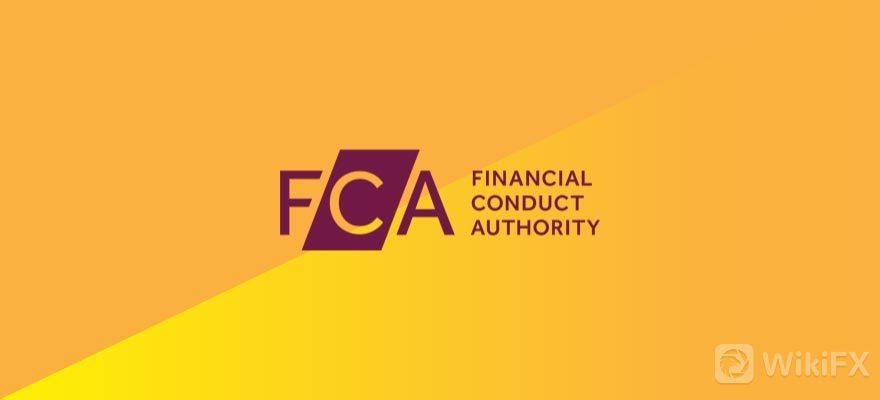 FCA1.jpg