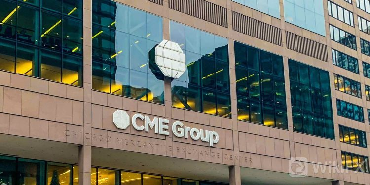 CME-Reports-Record-Numbers-In-Quarterly-International-Volumes-750x375.jpg