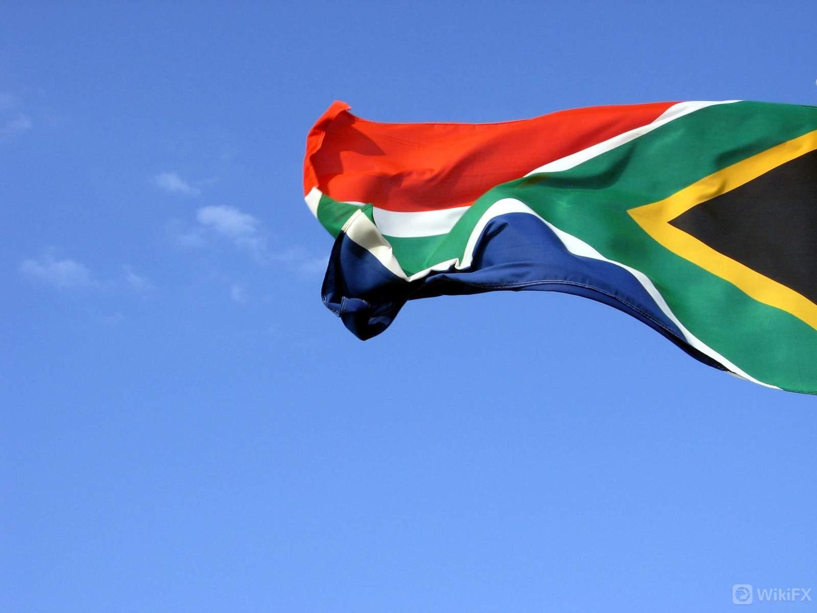 south-african-flag-1-1624806.jpg